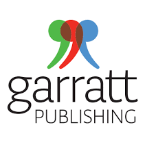 Garratt Publishing